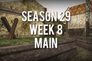 Season 29 - Week 8 - Main
